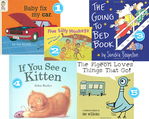 http://tipsysociety.com/wp-content/uploads/2009/11/ak-toddler-books.png