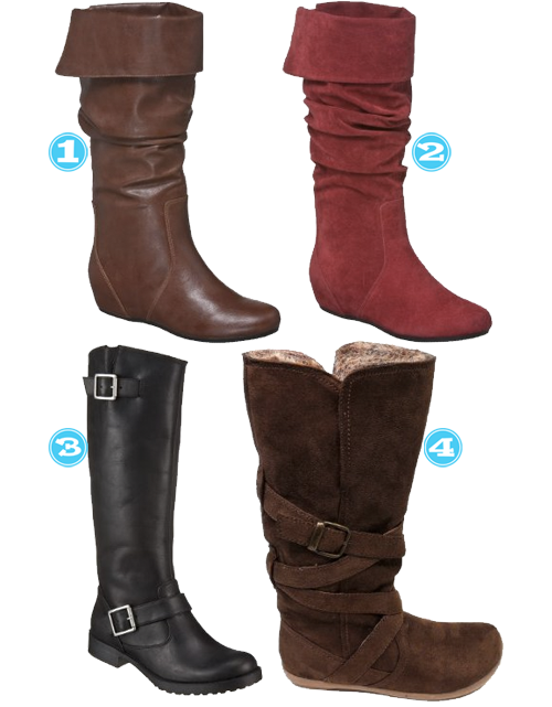 Target Boots Image Search Results