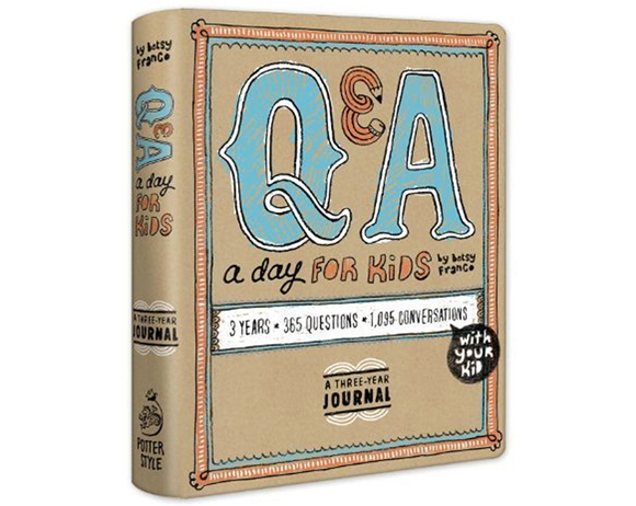 ak-qa journal